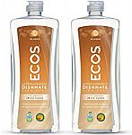 2-Pack 25-Oz ECOS Dishmate Dish Soap $4.18 and more