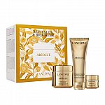 Lancome Absolue Soft Cream 3-pc Set $225.40 (30% Off)
