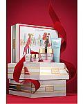 Bergdorf Goodman - 30% Off Estee Lauder, Shiseido, La Mer & More + FS