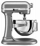 KitchenAid Professional 5 Plus Series 5-Quart Bowl-Lift Stand Mixer $299.99