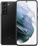 256GB Samsung Galaxy S21+ Plus 5G  (Factory Unlocked) $800
