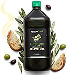 AmazonFresh Italian Extra Virgin Olive Oil (2L) $14.54