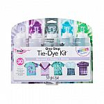 Tulip One-Step Tie-Dye Kit $10 & More