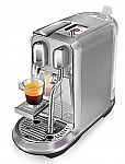 Nespresso by Breville Creatista Plus Espresso Maker $336