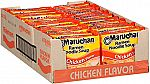 24-Pack Maruchan Ramen Chicken $4.30