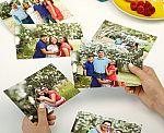 Walgreens Photo - 2X Free 5X7 Photo Prints + Same Day Pickup