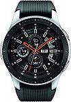 (Back) Samsung Galaxy Watch (46mm) $95