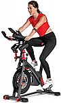 Schwinn Fitness IC4 Indoor Stationary Exercise Cycling Training Bike $799