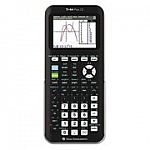 Texas Instruments Ti-84 Plus Ce Graphing Calculator $93.74