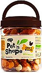 Pet 'n Shape Chik 'n Biscuits Dog Treats 1lb $2.88 and more