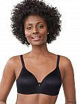 Bali One Smooth U EverSmooth Underwire Bra $7.50 and more