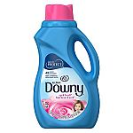 $2.49 Tide Simply & Downy Laundry & Cleaning Items