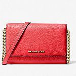 MICHAEL Michael Kors Jet Set Medium Crossbody Bag $59 & more