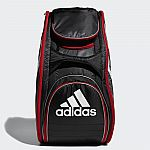 adidas Tour Tennis Racquet Bag $40 (orig. $120) and more