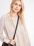 Banana Republic -  Extra 60% Off Sale + Extra 10% Off