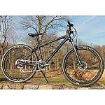 Northrock XC27 Mountain Bike $419.99
