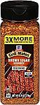 McCormick Grill Mates Brown Sugar Bourbon Seasoning $3.88