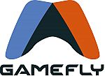 GameFly - $20 Credit Towards All Games, Collectibles, & Accessories $10, 3-Month 2-Disk Rentals $30