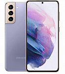 Samsung Galaxy S21 5G Unlocked Smartphone $609