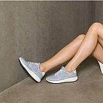 ECCO  - Soft 7 Runner Sneakers $70 + FS