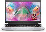 "Dell Gaming G15 5510, 15.6"" FHD Gaming Laptop (i7-10870H, 16GB 512GB RTX 3060)"