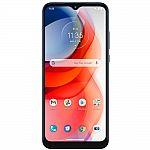 Cricket Wireless Moto G Play 32GB Prepaid Smartphone $49