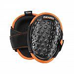 RIDGID Gel-Foam Knee Pads $12.85 (50% Off)