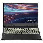 "EVOO Gaming 15.6"" FHD Laptop (i5-10300H GTX 1650 256GB 8GB) $549"