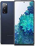 (Prime Deal) Samsung - A71 5G 128GB Smartphone $375, Galaxy Buds Plus $85
