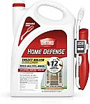Ortho Home Defense Insect Killer $13.67