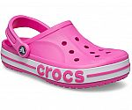Crocs - Extra 20% Off Sale: Bayaband Clog $32