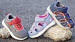 Stride Rite - 360 Sneakers and Sandals $19.95 (Org $42)