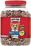 36-oz Milk-Bone Flavor Snacks Dog Treats for Dogs $2.96