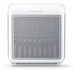 Coway Airmega 200M Air Purifier with True HEPA and Smart Mode $129