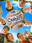 The Sandlot (4K UHD) or The Fault in Our Stars (4K UHD) $3.87