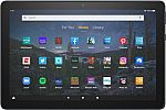 Amazon Fire HD 10 Plus 32 GB  $109 and more