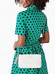 Kate Spade Ivy Street Amy Crossbody (4 colors) $49 (orig. $198)