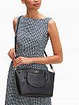 Kate Spade monica satchel (4 colors) $89 (org. $359)