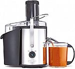 Bella High Power Juice Extractor $30 Shipped