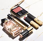 YSL Beauty - 25% off sitewide