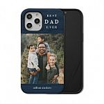 Shutterfly Personalized Slim Phone Case (2 for $9.90)