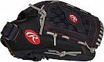 "Rawlings Renegade 13"" Baseball/Softball Glove $20"