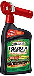 32-Ounze Spectracide Triazicide Insect Killer For Lawns & Landscapes Concentrate $5.89
