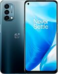 OnePlus Nord N200 5G Blue Quantum 64GB (Unlocked) $199.99