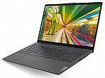 "Lenovo IdeaPad 5 15 (2021) 15.6"" FHD IPS Touch Laptop (Ryzen 7 5700U 16GB 512GB SSD) $679"
