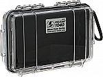Pelican 1040 Micro Case $10