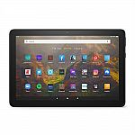 """Amazon Fire HD 10"""" 2021 32GB Tablet $69.99 (New Customer Only)"""