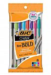 Walgreens -  Bic Stationary Free After Coupon