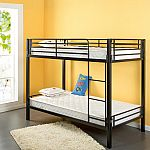 Home Depot - Furniture and Mattresses Up to 40% Off