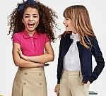 Children's Place - Polos from $5 + Free Shipping
